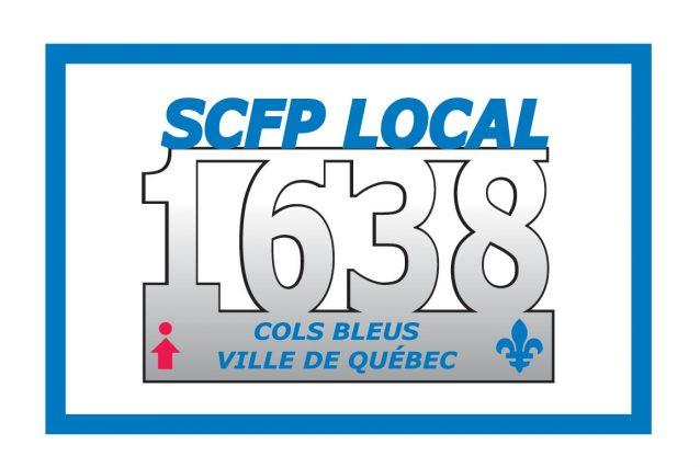 Local 1638